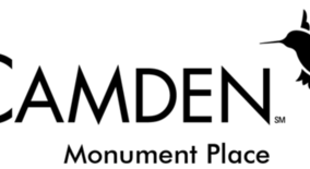 Camden Monument Place