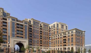 Apartments for Rent in Arlington, VA | Photos & Pricing | ABODO