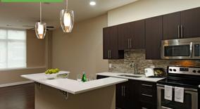 Camden Dulles Station Apartment for rent in Herndon, VA