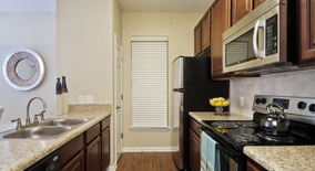Similar Apartment at Camden Ballantyne