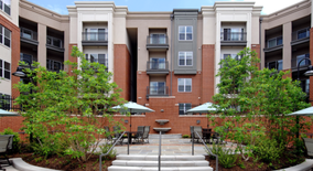 Camden College Park Apartment for rent in College Park, MD