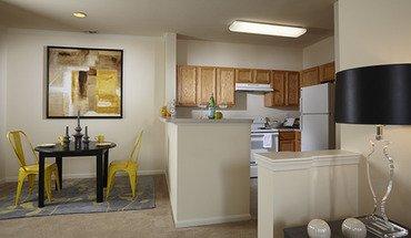 Camden Largo Town Center Apartment for rent in Largo, MD
