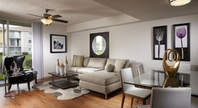 Camden Doral Apartment for rent in Doral, FL