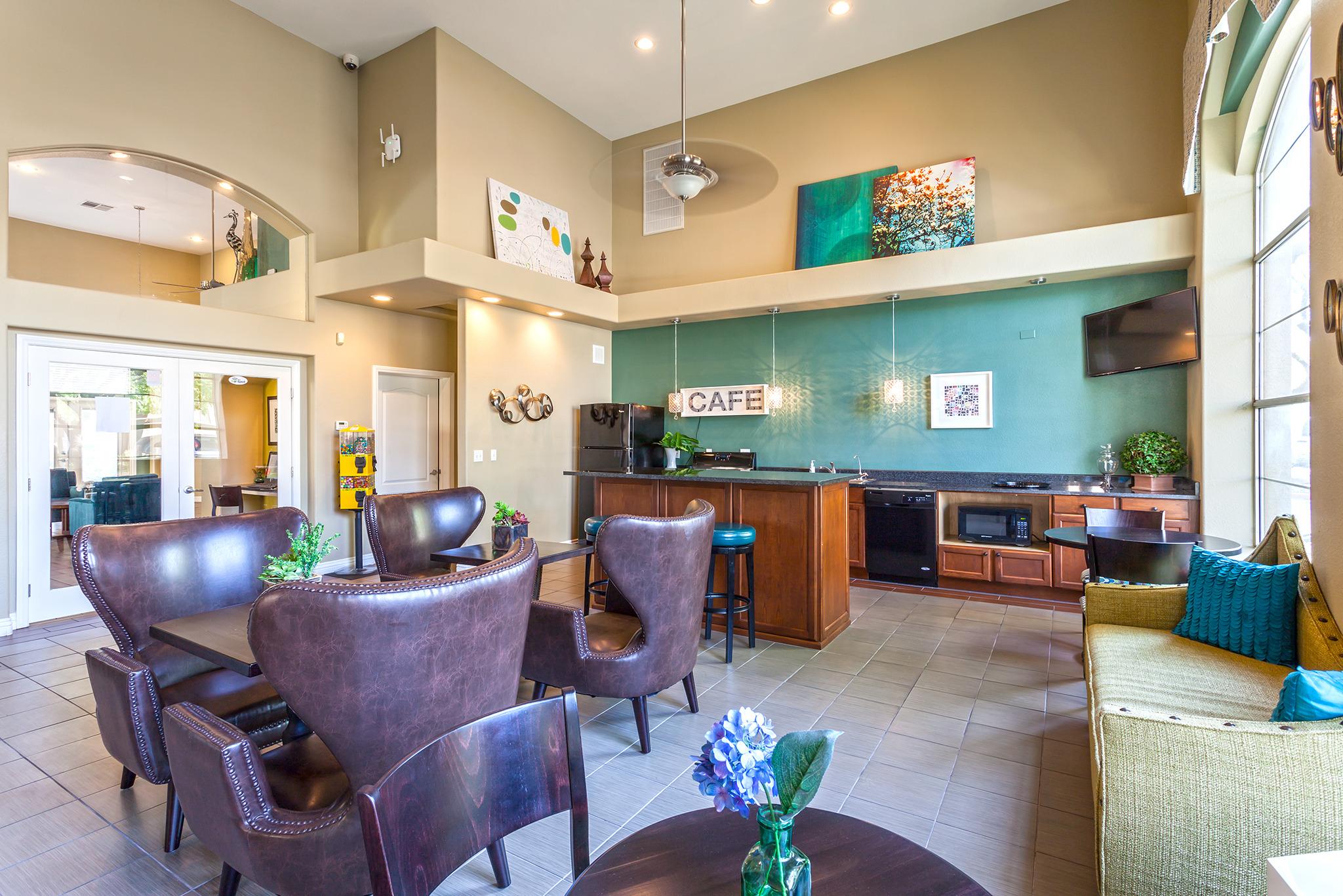 Bloom Apartments Las Vegas Reviews