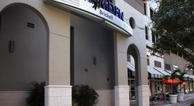 Camden Brickell Apartment for rent in Miami, FL