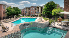 Camden Caley Apartment for rent in Englewood, CO