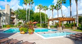 Camden Copper Ridge Apartment for rent in Corpus Christi, TX