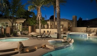 Camden Legacy Apartment for rent in Scottsdale, AZ