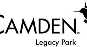 Camden Legacy Park