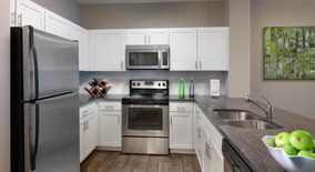 Similar Apartment at Camden Denver West