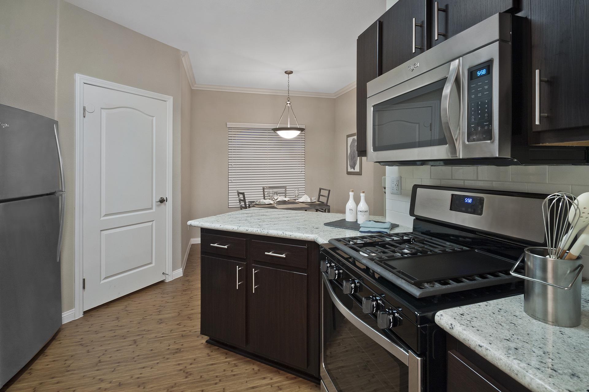 Torreyana Apartments Reviews