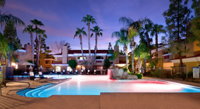 Camden San Paloma Apartment for rent in Scottsdale, AZ
