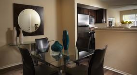Camden Doral Villas Apartment for rent in Doral, FL