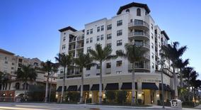 Camden Boca Raton Apartment for rent in Boca Raton, FL