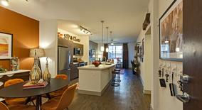 Camden Hayden Apartment for rent in Tempe, AZ
