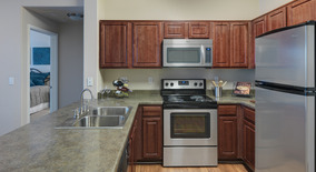 Camden Interlocken Apartment for rent in Broomfield, CO