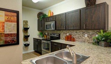 Camden Riverwalk Apartment for rent in Grapevine, TX