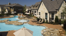 Camden Shadow Brook Apartment for rent in Austin, TX
