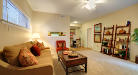 Camden Valley Park Apartment for rent in Irving, TX