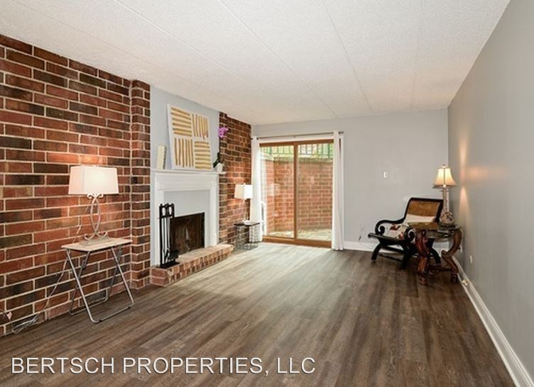 1 Bedroom 1 Bathroom Apartment for rent at 915 W Montana St in Chicago, IL