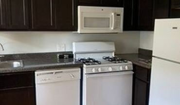 4815-25 N Albany 3045-51 St Apartment for rent in Chicago, IL
