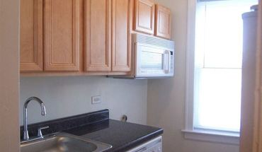 1416-22 W Hutchinson St Apartment for rent in Chicago, IL