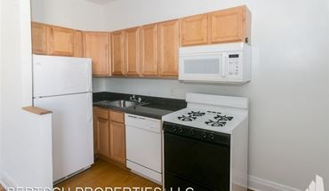 3852-56 N Clark St 1243-49 St Apartment for rent in Chicago, IL