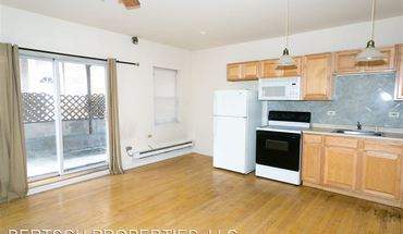 4405-09 N Clark St Apartment for rent in Chicago, IL
