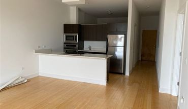 4730 N Kimball Ave Apartment for rent in Chicago, IL