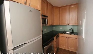915 W Montana St Apartment for rent in Chicago, IL