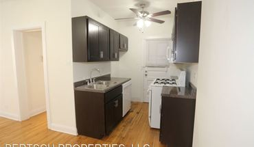 3334-3344 W Ainslie St Apartment for rent in Chicago, IL