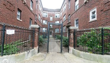 4751-61 N Clark 1463-73 St Apartment for rent in Chicago, IL