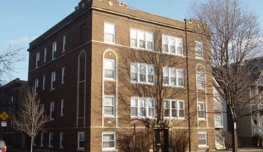3655-57 N Marshfield Ave Apartment for rent in Chicago, IL