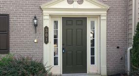 Similar Apartment at 301 Wealdstone Road 301 Wealdstone Road