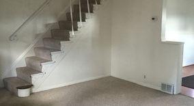 Similar Apartment at 147 Amabell Street
