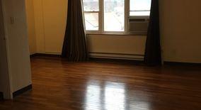 Similar Apartment at 1101 1114 Fawcett Avenue