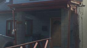 Similar Apartment at 1128 Woodbourne Avenue