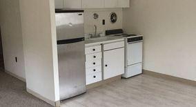Similar Apartment at 720 725 Mc Donald Street