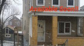 Similar Apartment at 119 Fitler Street