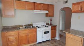Similar Apartment at 2434 18th Street