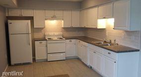 Similar Apartment at 3142 Walden Pl