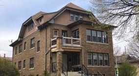 Similar Apartment at 1647 N Astor
