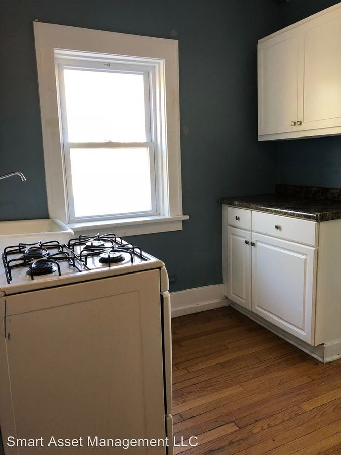 Studio 1 Bathroom Apartment for rent at 2903 W Michigan St in Milwaukee, WI