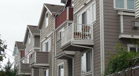 Similar Apartment at 3615 Albion Pl N