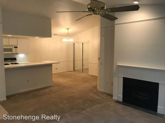 2 Bedrooms 2 Bathrooms Apartment for rent at 7005 Brint Rd. in Sylvania, OH