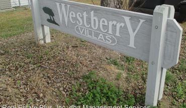 3660 Neuse Westberry Villas 3660 Neuse Blvd.