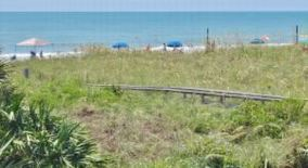 3620 Ocean Beach Blvd.,