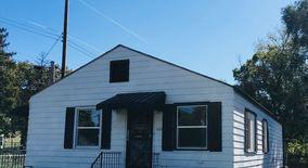 Similar Apartment at 1127 W 41st Ave