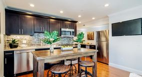 108 Maverick St Apartment for rent in Boston, MA