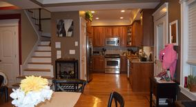 95 W 7th St Apartment for rent in Boston, MA
